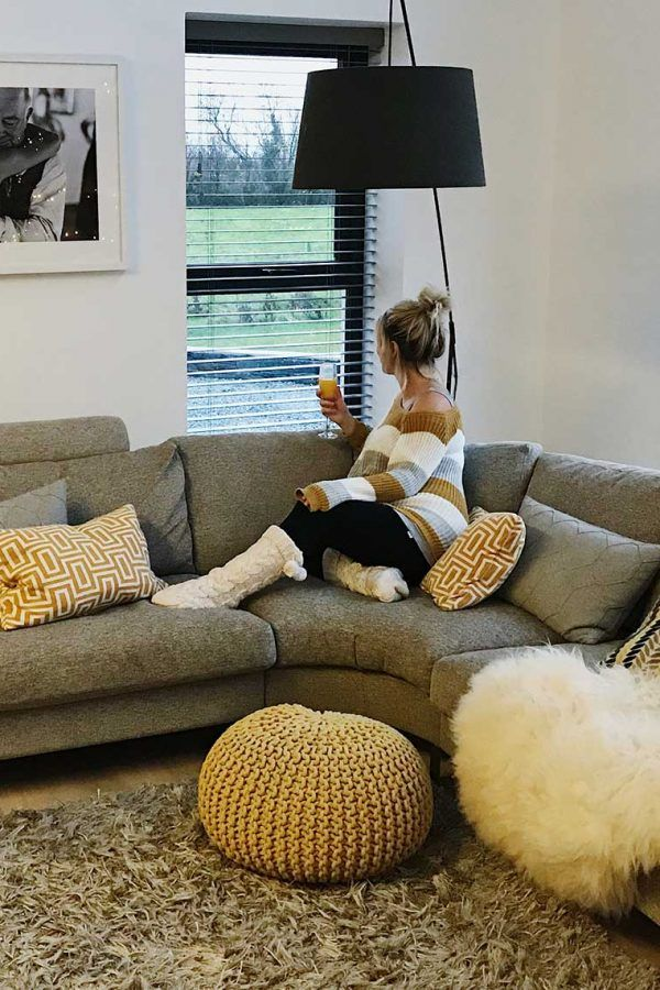 My home - Interior Styling